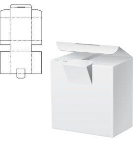 krabičky na mydlo
