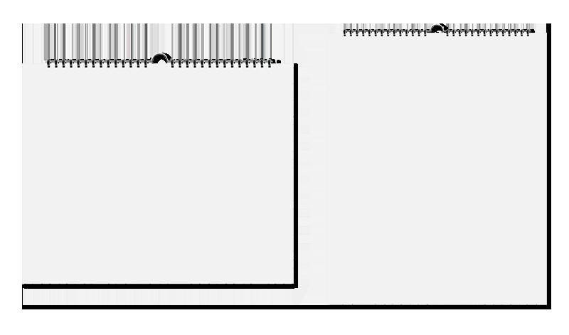 Nástenné kalendáre